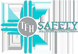 Logo Transparent Edited Version250px