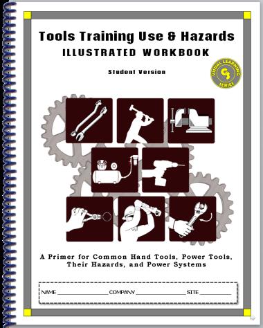 Tools Training