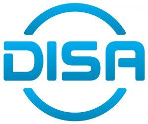 DISA-Logo-RGB